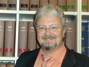 Fachanwalt, Florian Hesse, Baurecht