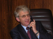Rechtsanwalt, Umweltstrafrecht, Herman Moseler