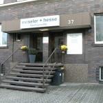 Moseler + Hesse, Anwaltsbüro, Rechtsbeistand